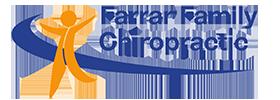 Chiropractic Plano TX Farrar Family Chiropractic Logo