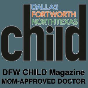 DFW Child Magazine